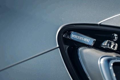 2014 Mercedes-Benz S63 ( C217 ) AMG coupé - UK version 23