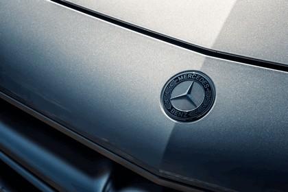 2014 Mercedes-Benz S63 ( C217 ) AMG coupé - UK version 24