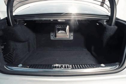 2014 Mercedes-Benz S63 ( C217 ) AMG coupé - UK version 32
