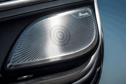 2014 Mercedes-Benz S63 ( C217 ) AMG coupé - UK version 50
