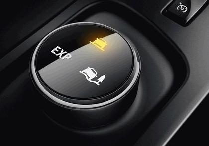 2014 Renault Captur Signature 6