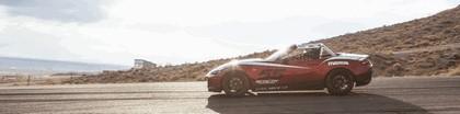 2016 Mazda MX-5 Cup racecar 14