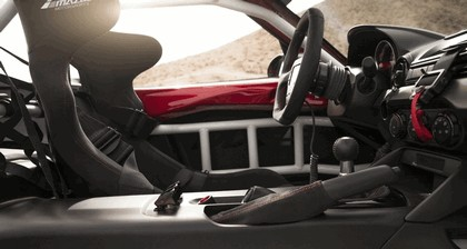 2016 Mazda MX-5 Cup racecar 27