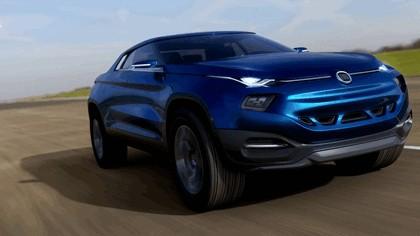 2014 Fiat FCCA concept 2