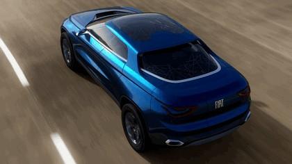 2014 Fiat FCCA concept 4