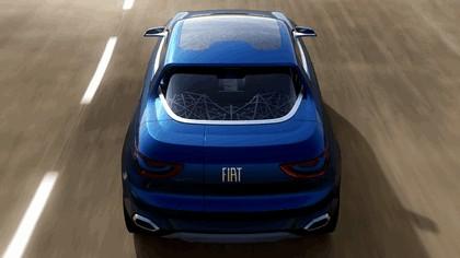 2014 Fiat FCCA concept 5