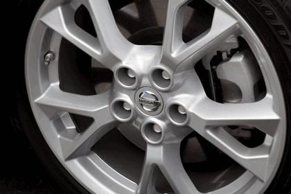 2014 Nissan Maxima 36