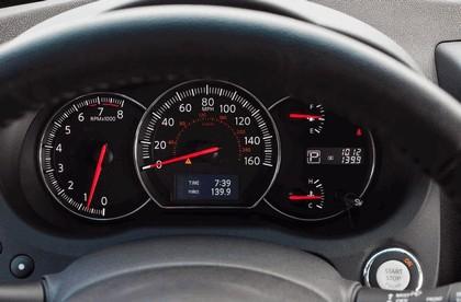2014 Nissan Maxima 43