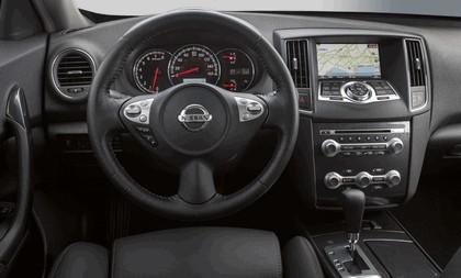 2014 Nissan Maxima 44