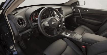 2014 Nissan Maxima 45