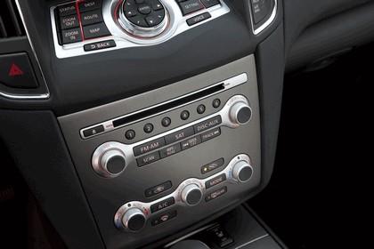 2014 Nissan Maxima 50