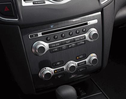 2014 Nissan Maxima 51