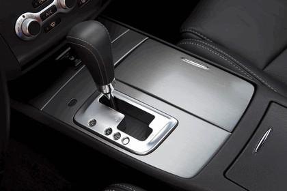 2014 Nissan Maxima 52