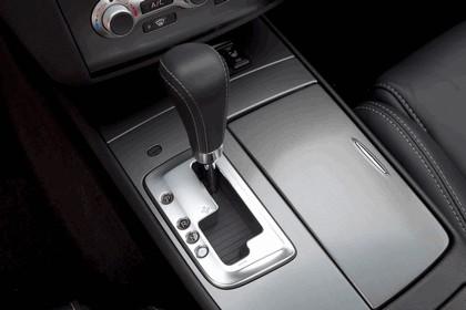 2014 Nissan Maxima 53