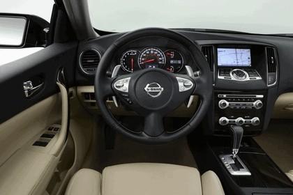 2014 Nissan Maxima 56