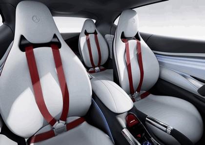 2014 Mercedes-Benz Vision G-Code 7
