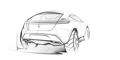 2014 Mercedes-Benz Vision G-Code 11