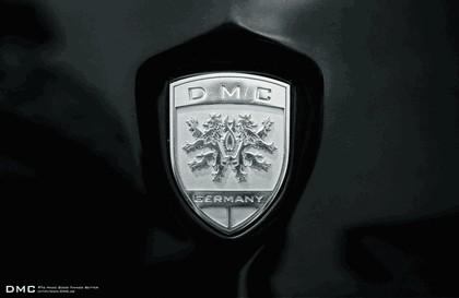 2014 Lamborghini Aventador LP988 Edizione GT by DMC 9
