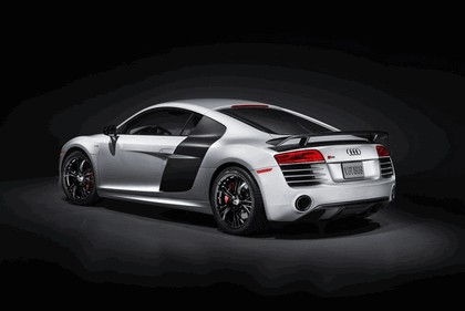 2014 Audi R8 Competition 3
