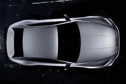 2014 Audi Prologue concept 7