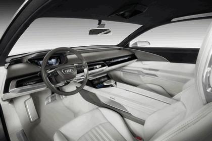 2014 Audi Prologue concept 13
