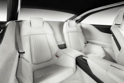 2014 Audi Prologue concept 14