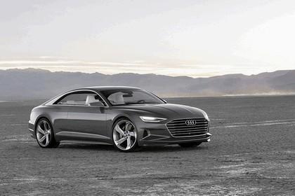 2014 Audi Prologue concept 47
