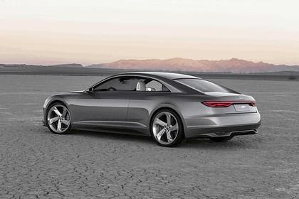 2014 Audi Prologue concept 48