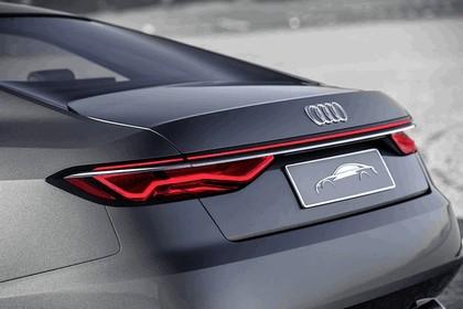 2014 Audi Prologue concept 51