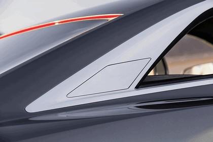 2014 Audi Prologue concept 52