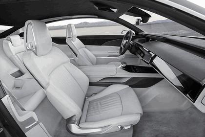 2014 Audi Prologue concept 54