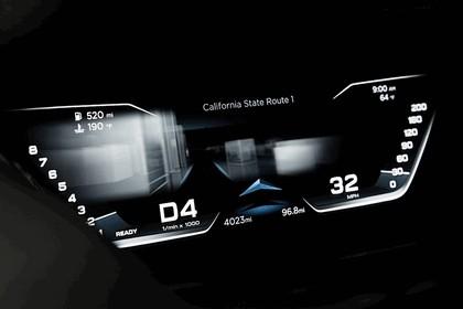 2014 Audi Prologue concept 55