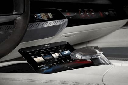 2014 Audi Prologue concept 56
