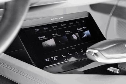 2014 Audi Prologue concept 57