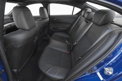 2016 Acura ILX 28