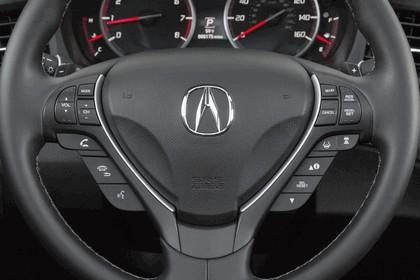 2016 Acura ILX 31