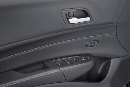 2016 Acura ILX 32
