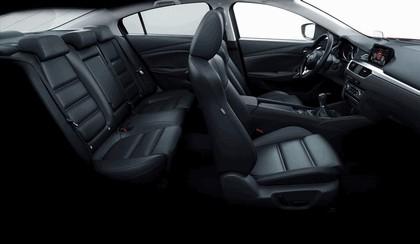 2015 Mazda 6 19