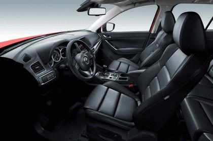 2015 Mazda CX-5 33