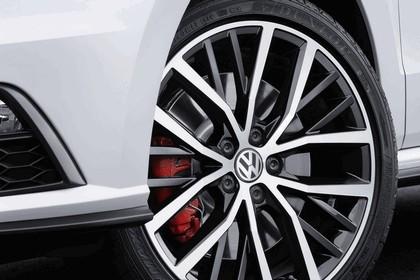2014 Volkswagen Polo GTI 30