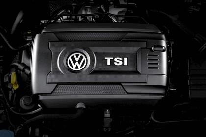 2014 Volkswagen Polo GTI 39