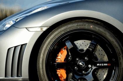 2014 Nissan GT-R ( R35 ) Nismo - USA version 45