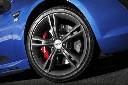 2014 Ford FPV GT F 351 23