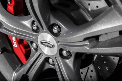 2014 Ford FPV GT F 351 24