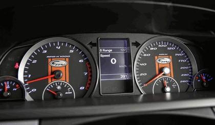 2014 Ford FPV GT F 351 28