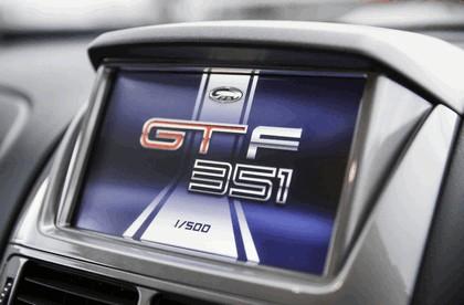 2014 Ford FPV GT F 351 30