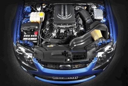 2014 Ford FPV GT F 351 32