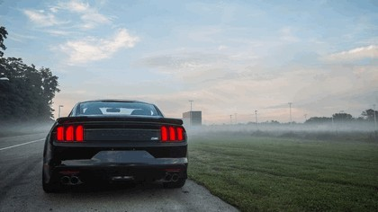 2014 Ford Mustang Stage 2 by Roush Performance Products 2