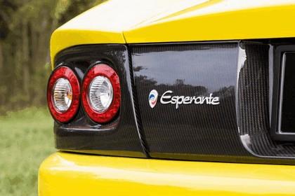 2014 Panoz Esperante Spyder GT 5