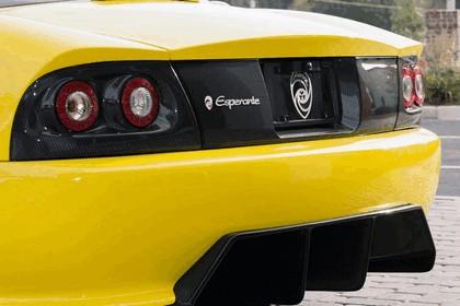 2014 Panoz Esperante Spyder GT 6